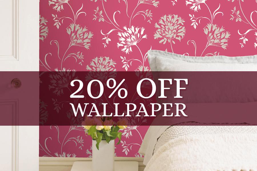 wallpaper-promo